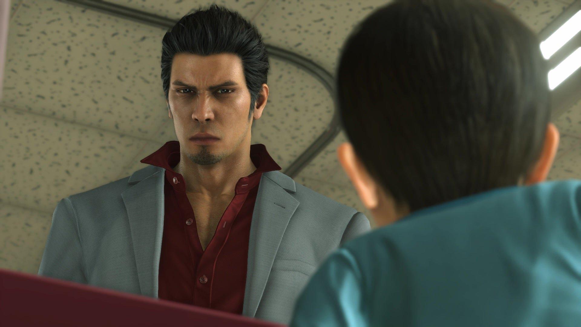 Yakuza 6 Haruto.jpg
