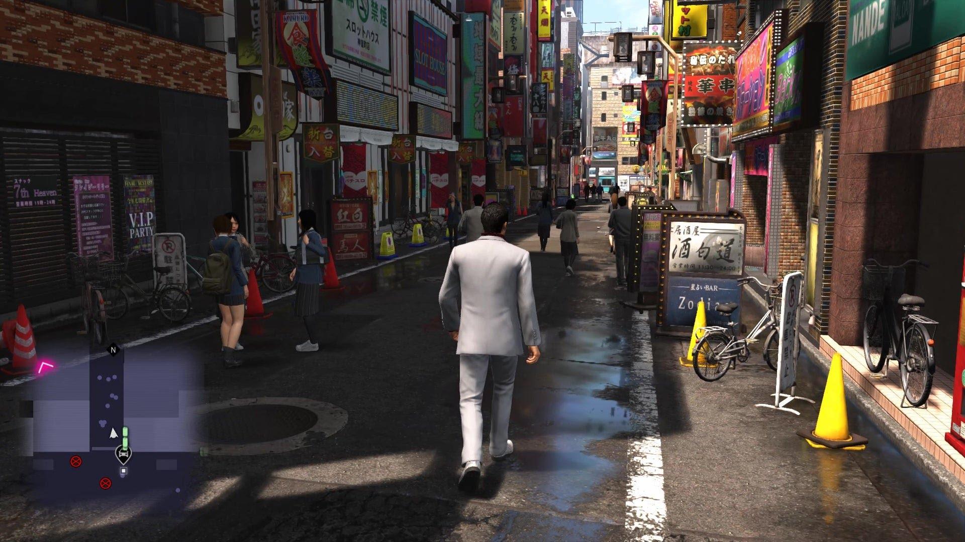 Yakuza 6 Kamurocho.jpg